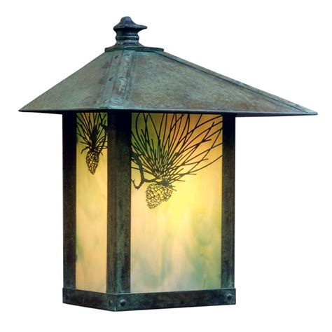 13inch Outdoor Wall Light  Ew12pfvpgw (qs. Mink Paint Color. Modern Faucets. Decorative Trunk. Lift Top Ottoman. Striped Accent Chair. Beach Shower Curtain. Lacquer Furniture. Granite Vs Quartz