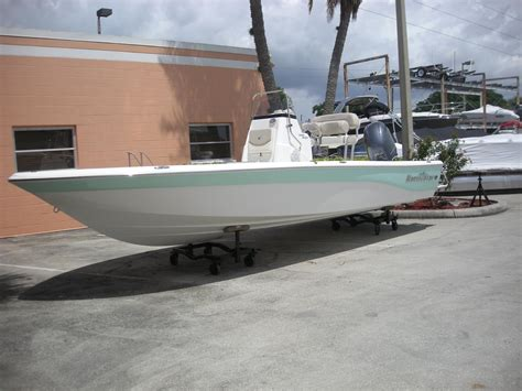 Nautic Star Boats For Sale by Nautic Star Boats For Sale 12 Boats