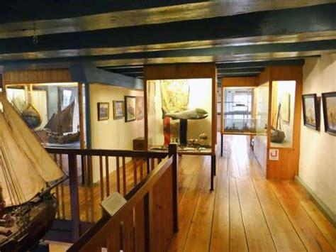 Noorderlijk Scheepvaartmuseum by The Museum Picture Of Noordelijk Scheepvaartmuseum