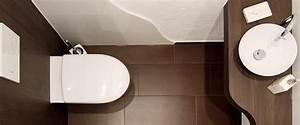 Gäste Wc Gestalten : download gste wc ideen indoo haus design ~ Markanthonyermac.com Haus und Dekorationen