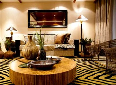 living room decorating ideas theme room