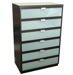 ikea hopen dresser 6 drawer hopen ikea dresser bestdressers 2017