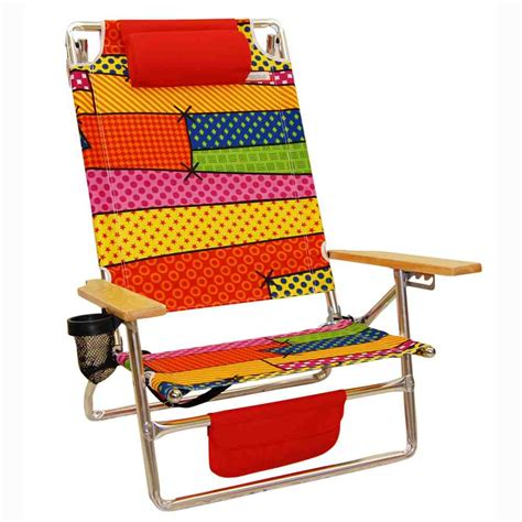 40 types backyard lounge chairs wallpaper cool hd