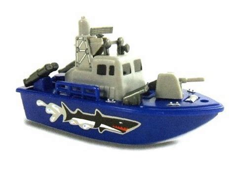 Toy Boat For Pool by Good Thing Aqua Cruiser Bathtub Or Pool Boat Racing Toy