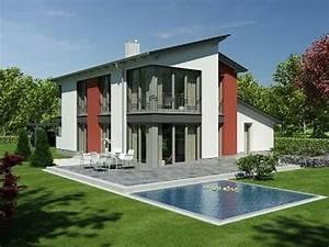Bausatz Haus Für 25000 Euro : euro preisnachlass auf s heinz von heiden haus ~ Markanthonyermac.com Haus und Dekorationen