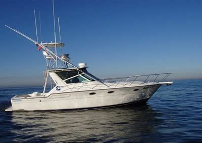 Party Boat Fishing Southern California by Orange County 6 Pack Fishing Charters Fishing Charters