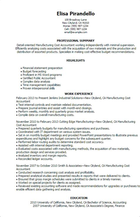 Need Help Writing An Essay?  Cpa Example Resume. Build Your Own Resume Free. Resume Samples For Restaurant Servers. Eit Resume Sample. What To Write In The Experience Part Of A Resume. Maintenance Resume Examples. Bold Resume Template. Writing Objectives For Resume. Sample Email With Cover Letter And Resume Attached