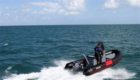 Zodiac Boat Red by Research 2014 Zodiac Boats Pro Classic 550 On Iboats