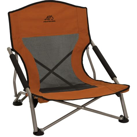 alps mountaineering rendezvous chair backcountry