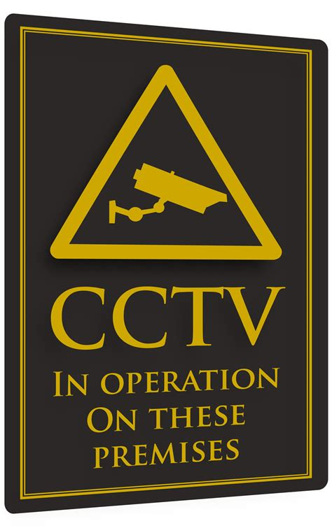 Cctv In Operation Bar Sign. The University Of Texas At El Paso. Credit Card Discount Rate Free Online Masters. Home Security Nashville Tn Master In Taxation. Mortgage Loan Processors Rfid Student Tracking. Building Engineer Courses Storage Units In Az. Small Gift Bags Wholesale Cost Of Pods Moving. California Commercial Auto Insurance. Best Deal For Cable And Internet
