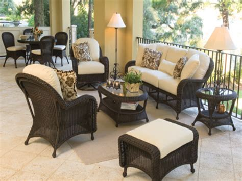 porch furniture sets black wicker patio furniture sets black wicker outdoor furniture clearance