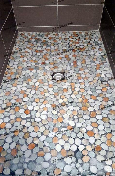 carrelage design 187 nettoyage joint carrelage sol moderne design pour carrelage de sol et