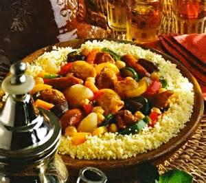 la meilleure cuisine traditionnelle aladinchefchaouen
