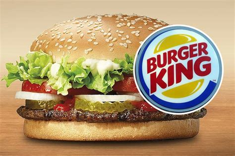 cde la place burger king dans l agglomration de limoges