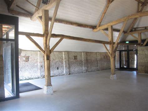 Huizen Te Koop Ulvenhout by Interieur Gerestaureerde Vlaamse Schuur Aan De Heistraat