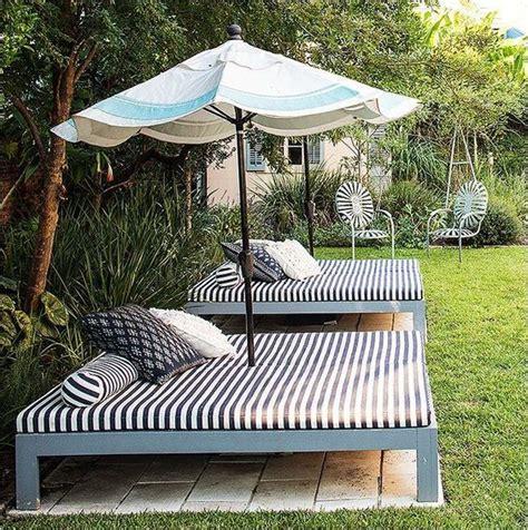 best 25 cheap patio furniture ideas on cheap diy firepit diy patio furniture cheap