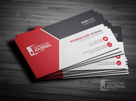 Online-business-card-template-word-free-designs-4