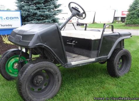 Golf Cart Tires And Wheels Motorcycles For Sale