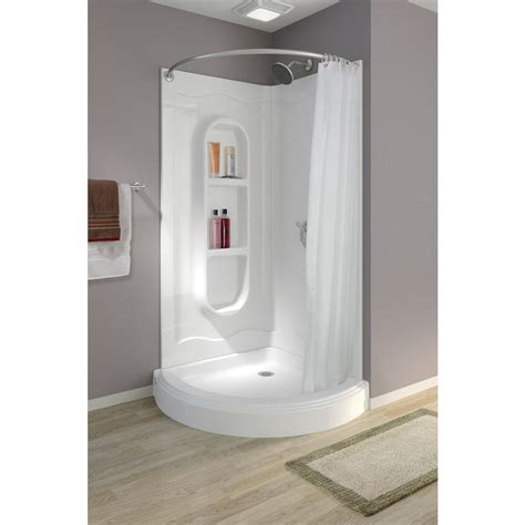 Bathroom Design Fantastic Home Depot Shower Stalls For. Frosted Glass Kitchen Cabinet Doors. Best Way To Insulate Garage. Locking Fuel Door. Door Guard. Garage Door Spring Repair Phoenix. Seattle Garage Door Installation. Car Door Replacement Cost. Door Bar
