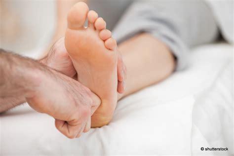 douleur s aux pieds qu est ce que c est lepape info
