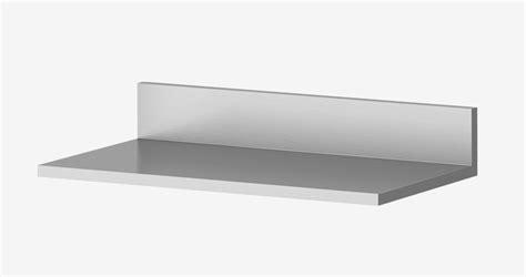etagere micro onde inox table de cuisine