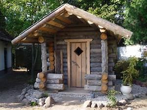 Fass Als Gartenhaus : keloh user s chsische saunamanufaktur saunahaus aus kelo holz kelosauna keloholz ~ Markanthonyermac.com Haus und Dekorationen