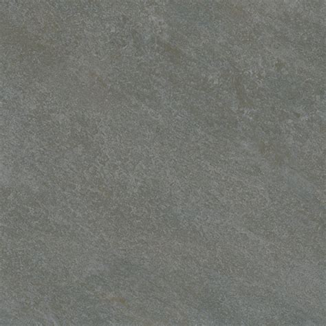 dalle factory carrelage en gr 232 s c 233 rame de 20 mm gris anthracite effet beton cir 233 carra