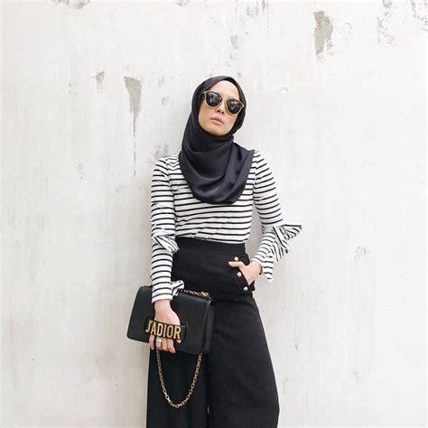 Valet Mode Adalah by Belum Setahun Tapi Kosmetik Itik Dah Masuk Sephora