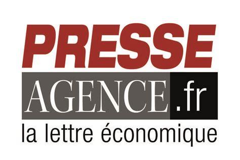 finaxy annonce l acquisition du cabinet de courtage acbs la lettre 233 conomique et