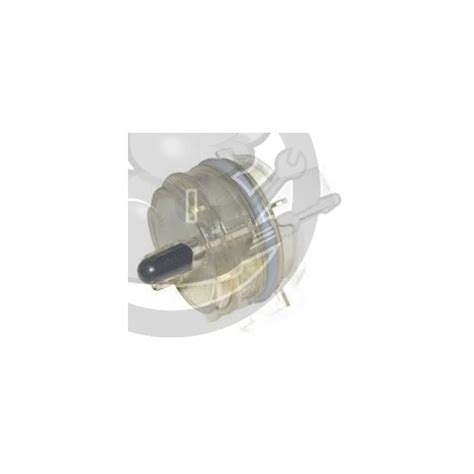 interrupteur owi jaune pour lave vaisselle whirlpool laden ignis 481227128459 coin pi 232 ces