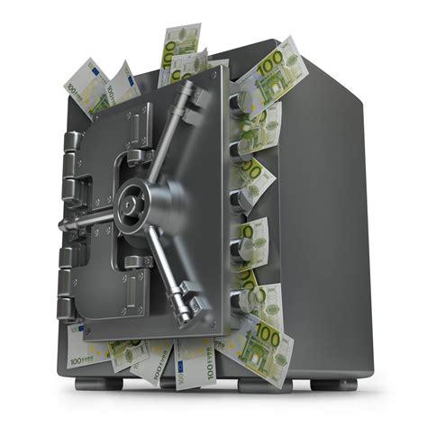 louer un coffre fort 224 la banque mode d emploi billet de banque