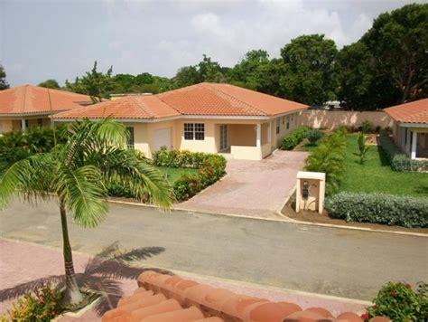 Huizen Te Koop Julianadorp by 17 Best Images About Huis Huren Curacao At Home Curacao