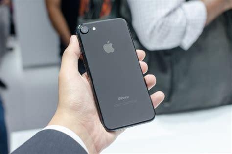 Daftar Harga Iphone 7 Termurah Di Dunia, Indonesia Gak Masuk