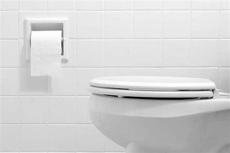 fosse septique bouche papier toilette best des ou des questions with fosse septique bouche