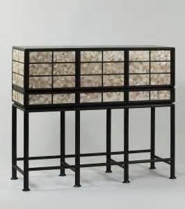 furniture nicolas aubagnac