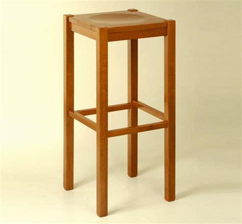 tabouret bar assise bois fabrication tabouret bar avec assise bois fabricant de tabouret en