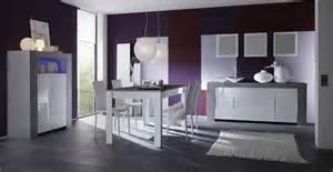 meubles salle a manger moderne chaios