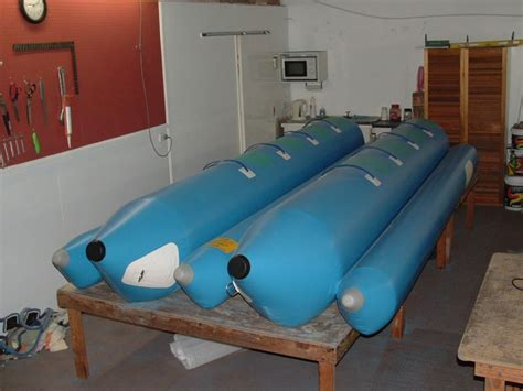 Inflatable Boats Geelong by Inflatable Boat Builder Repairer