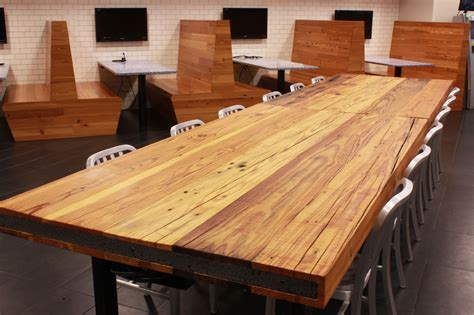 Sir Belly  Rustic Heart Pine Table Top  Caddetails. Rolling Storage Carts With Drawers. Steam Table Pans. Go Army Ed Help Desk. Custom Built Office Desk. Laptop Gaming Desk. Malm Desk Pull Out. Modern Front Desk Designs. Full Size Platform Bed With Drawers