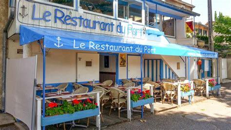 le restaurant du port em de bœuf pre 231 os menu morada reserva e avalia 231 245 es do