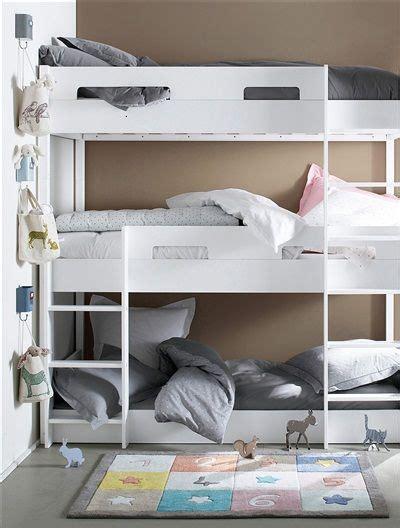 1000 id 233 es sur le th 232 me lit superpos 233 sur lits superposes d enfants lits superpos 233 s