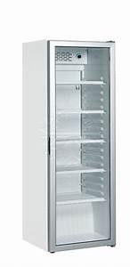 Kühlschrank Breite 50 : aht glast r k hlschrank sdk 326 k hlm bel online kaufen ~ Markanthonyermac.com Haus und Dekorationen