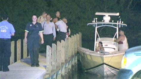 Boating Accident Gloucester by Charges Possible In Florida Boat Collision That Injured 9