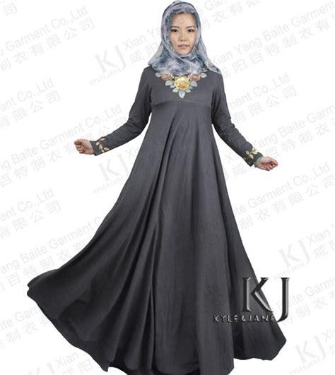 promotion muslim abaya jilbab islamic clothing for modern fashion styled dubai