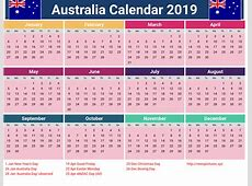 Free Public Holidays 2019 Calender with USA, UK, UAE