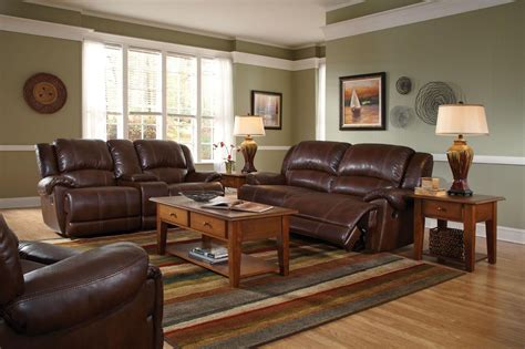 best colors to paint living room walls lighting home design