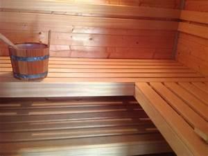 Knüllwald Sauna Helo : ferienwohnung lounge relax kamperland niederlande zeeland frau yvonne van hest ~ Markanthonyermac.com Haus und Dekorationen