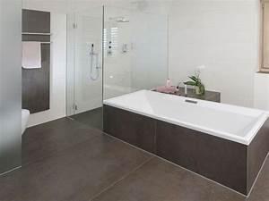 Badezimmer Design Fliesen : 38 best badezimmer images on pinterest bathroom ideas bathroom and bathroom layout ~ Markanthonyermac.com Haus und Dekorationen