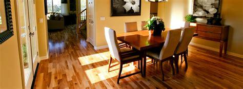 hardwood floors loveland fort collins colorado schmidt