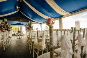Yacht London by The Yacht London Photo Gallery Easy Weddings